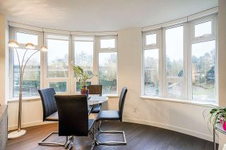 Photo 15: 513 5470 ORMIDALE Street in Vancouver: Collingwood VE Condo for sale (Vancouver East)  : MLS®# R2590214