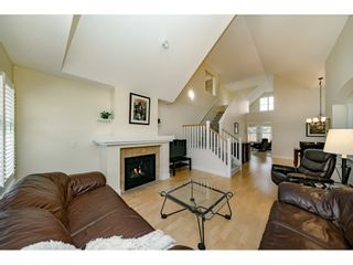 """Photo 7: 78 15500 ROSEMARY HEIGHTS Crescent in Surrey: Morgan Creek Townhouse for sale in """"CARRINGTON"""" (South Surrey White Rock)  : MLS®# R2341301"""