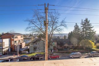 """Photo 22: 10 1211 EIGHTH Avenue in New Westminster: West End NW Townhouse for sale in """"ELINA"""" : MLS®# R2561400"""
