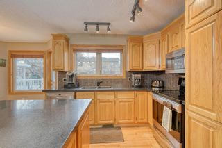 Photo 12: 112 Hampshire Close NW in Calgary: Hamptons Residential for sale : MLS®# A1051810