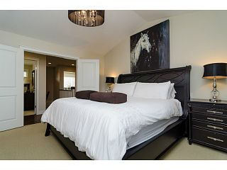 """Photo 10: 17279 0A Avenue in Surrey: Pacific Douglas House for sale in """"SUMMERFIELD"""" (South Surrey White Rock)  : MLS®# F1430359"""