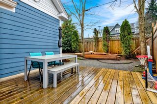 Photo 28: 726 Fitzwilliam St in : Na Old City House for sale (Nanaimo)  : MLS®# 862194