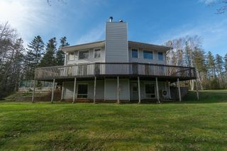 Photo 2: 699 Forest Glade Road in Forest Glade: 400-Annapolis County Residential for sale (Annapolis Valley)  : MLS®# 202110307