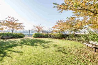 """Photo 17: 1403 4118 DAWSON Street in Burnaby: Brentwood Park Condo for sale in """"Tandem II"""" (Burnaby North)  : MLS®# R2573711"""