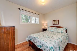 Photo 11: 210 Central Street in Warman: Residential for sale : MLS®# SK859298