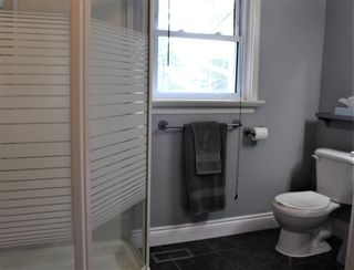 Photo 13: 197 Station Road in Grafton: House for sale : MLS®# 188047