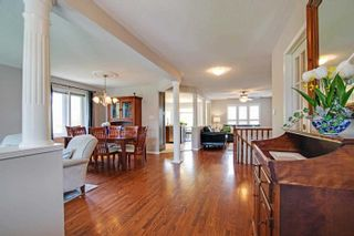 Photo 6: 12 Brand Court in Ajax: Central House (Bungalow) for sale : MLS®# E4462366