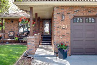 Photo 5: 9924 184 Street in Edmonton: Zone 20 House for sale : MLS®# E4247371
