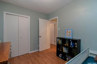 Photo 22: 59 Morris Drive in Saskatoon: Massey Place Residential for sale : MLS®# SK851998