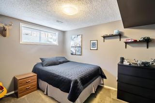 Photo 23: 744 PRESTWICK Circle SE in Calgary: McKenzie Towne Detached for sale : MLS®# A1024986