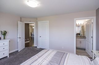 Photo 7: 308 1926 St Mary's Road in Winnipeg: St Vital Condominium for sale (2C)  : MLS®# 202114770