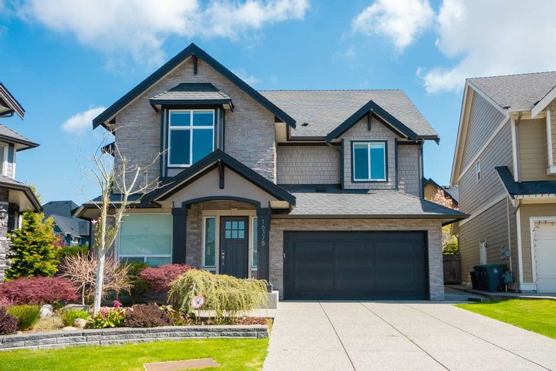FEATURED LISTING: 16375 25 Avenue Surrey