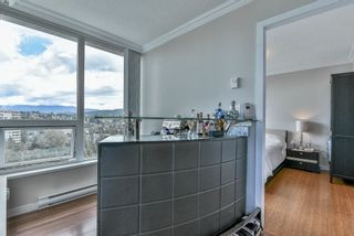 Photo 9: 1904 2232 Douglas Road, Burnaby in Burnaby: Brentwood Park Condo for sale (Burnaby North)  : MLS®# R2286259