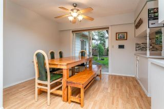 Photo 10: 13883 92A Avenue in Surrey: Bear Creek Green Timbers House for sale : MLS®# R2572890
