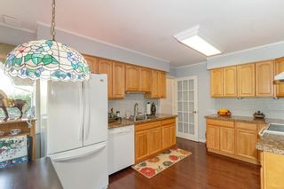 Photo 5: 8655 GILLEY Avenue in Burnaby: South Slope House for sale (Burnaby South)  : MLS®# R2579039