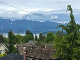 """Photo 12: 304 4463 W 10TH Avenue in Vancouver: Point Grey Condo for sale in """"West Point Grey"""" (Vancouver West)  : MLS®# R2567933"""