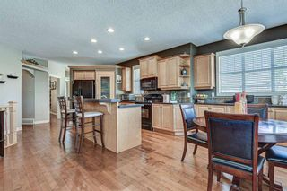 Photo 16: 4 Everwillow Park SW in Calgary: Evergreen Detached for sale : MLS®# A1121775