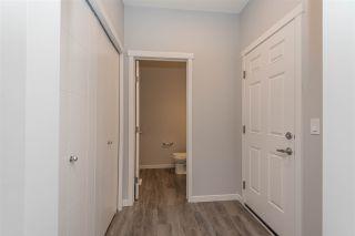 Photo 17: 9232 224 Street in Edmonton: Zone 58 House for sale : MLS®# E4240128