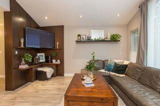 Photo 11: 11661 207 Street in Maple Ridge: Southwest Maple Ridge House for sale : MLS®# R2556742