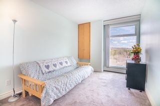 Photo 23: 611 8604 48 Avenue NW in Calgary: Bowness Apartment for sale : MLS®# A1107352