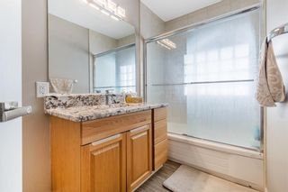 Photo 17: 2624 24A Street SW in Calgary: Richmond Detached for sale : MLS®# A1115378