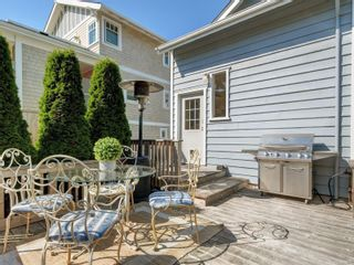 Photo 38: 147 Cambridge St in : Vi Fairfield West House for sale (Victoria)  : MLS®# 885266