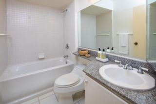 Photo 21: DOWNTOWN Condo for sale : 2 bedrooms : 500 W Harbor Dr #108 in San Diego