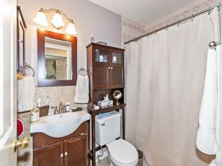 Photo 16: Coquitlam: Condo for sale : MLS®# R2075039