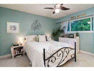 Photo 13: 1679 57 Street in Delta: Beach Grove House for sale (Tsawwassen)  : MLS®# R2478309