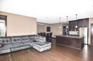 Photo 9: 3 Walden Court in Calgary: Walden Detached for sale : MLS®# A1145005