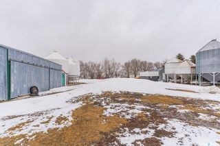 Photo 48: Zenert Acreage in Colonsay: Residential for sale (Colonsay Rm No. 342)  : MLS®# SK846906