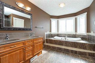 Photo 40: 6932 164 Avenue in Edmonton: Zone 28 House for sale : MLS®# E4232525