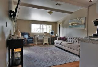 Photo 18: SAN DIEGO Property for sale: 2346 3RD AVE
