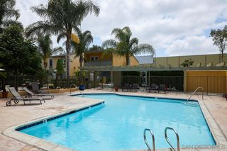 Photo 27: CLAIREMONT Condo for sale : 2 bedrooms : 5252 Balboa Arms Dr #201 in San Diego