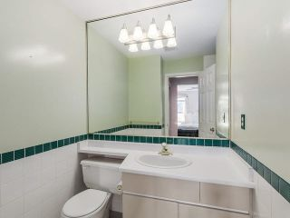 """Photo 17: 45 1207 CONFEDERATION Drive in Port Coquitlam: Citadel PQ Townhouse for sale in """"CITADEL HEIGHTS"""" : MLS®# V1111868"""