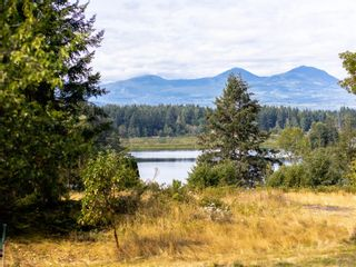 Photo 15: 2773 Yellow Point Rd in : Na Cedar House for sale (Nanaimo)  : MLS®# 851915