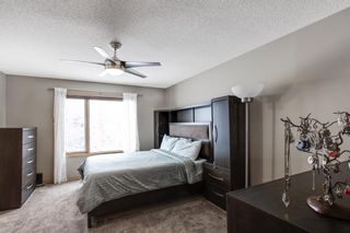 Photo 16: 210 Hawktree Bay NW in Calgary: Hawkwood Detached for sale : MLS®# A1062058