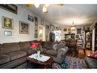 """Photo 16: 20 8078 KING GEORGE Boulevard in Surrey: Bear Creek Green Timbers House for sale in """"BRAESIDE"""" : MLS®# R2583580"""