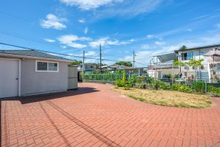 Photo 23: 2182 E 46TH Avenue in Vancouver: Killarney VE House for sale (Vancouver East)  : MLS®# R2607844