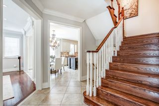 Photo 9: 239 Quinlan Court in Milton: Scott House (2-Storey) for sale : MLS®# W4702712