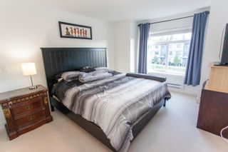 """Photo 10: 25 2427 164 Street in Surrey: Grandview Surrey Townhouse for sale in """"SMITH"""" (South Surrey White Rock)  : MLS®# R2624142"""