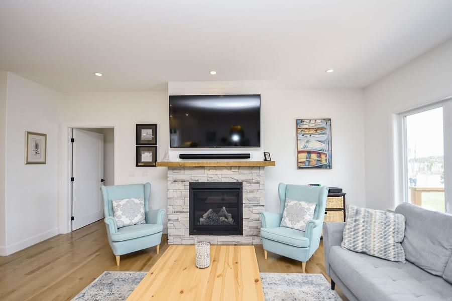 Photo 9: Photos: 116 Lakeridge Drive in Dartmouth: 16-Colby Area Residential for sale (Halifax-Dartmouth)  : MLS®# 202109263