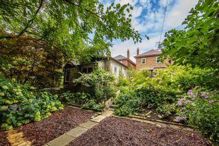 Photo 36: 91 Morningside Avenue in Toronto: High Park-Swansea House (2-Storey) for sale (Toronto W01)  : MLS®# W5368698