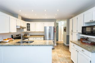 Photo 7: 9128 160A Street in Surrey: Fleetwood Tynehead House for sale : MLS®# R2541796