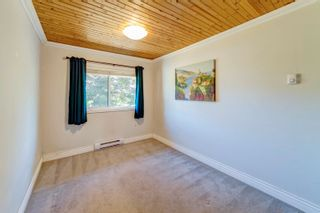 Photo 15: 632 CHAPMAN Avenue in Coquitlam: Coquitlam West House for sale : MLS®# R2595703