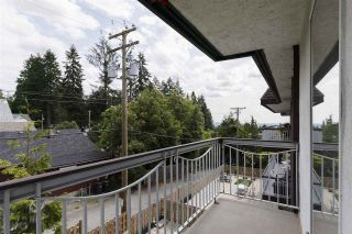 """Photo 21: 315 3080 LONSDALE Avenue in North Vancouver: Upper Lonsdale Condo for sale in """"Kingsview Manor"""" : MLS®# R2553100"""