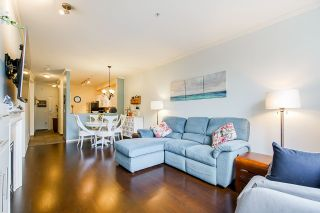 """Photo 11: 102 5800 ANDREWS Road in Richmond: Steveston South Condo for sale in """"THE VILLAS AT SOUTHCOVE"""" : MLS®# R2516714"""