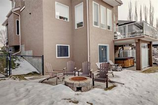 Photo 49: 101 CRANWELL Place SE in Calgary: Cranston Detached for sale : MLS®# C4289712