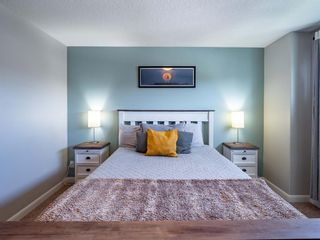 Photo 13: 139 Evansborough Crescent NW in Calgary: Evanston Detached for sale : MLS®# A1138721