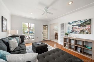 Photo 5: NORMAL HEIGHTS House for sale : 2 bedrooms : 3183 Monroe Avenue in San Diego